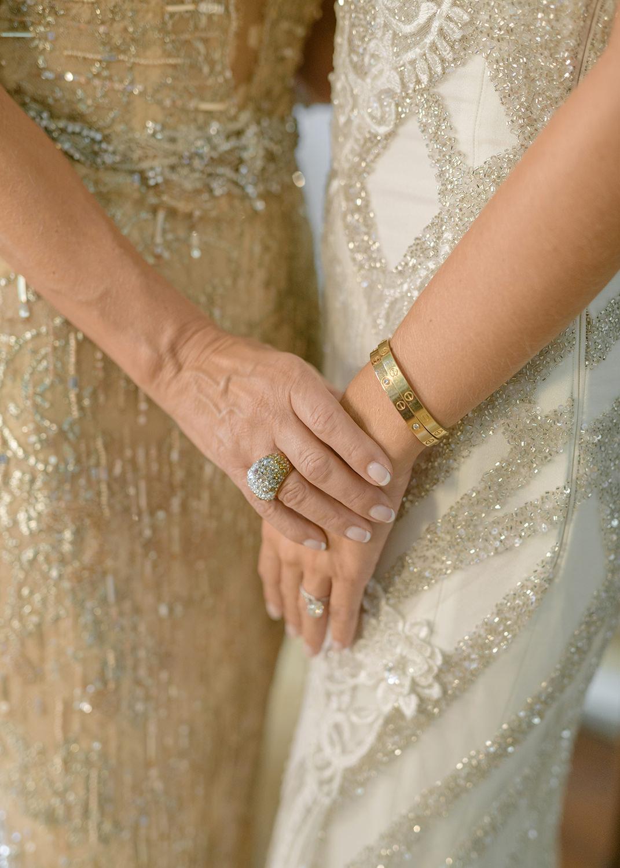 french riviera wedding photographer-F&D-©bottega53-87.JPG