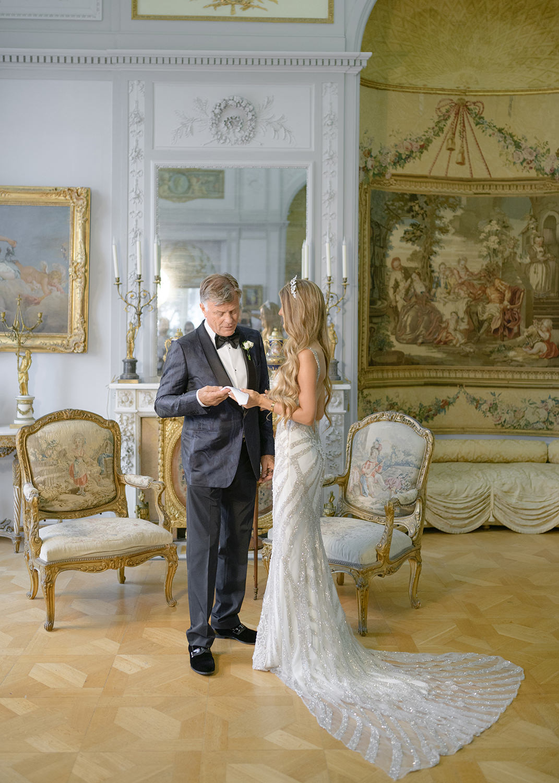french riviera wedding photographer-F&D-©bottega53-109.JPG