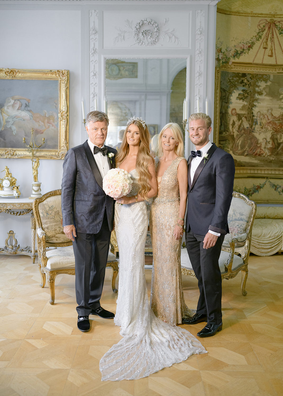french riviera wedding photographer-F&D-©bottega53-107.JPG