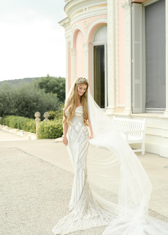 french riviera wedding photographer-F&D-©bottega53-127.JPG