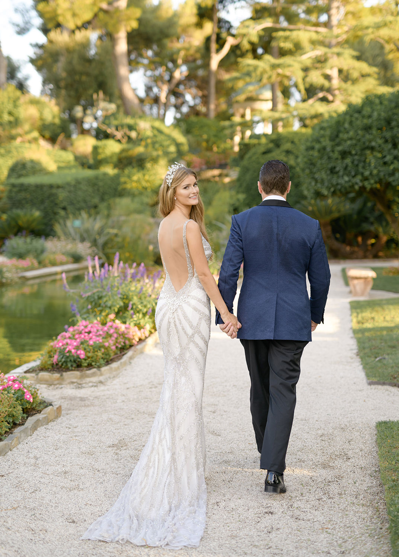 french riviera wedding photographer-F&D-©bottega53-168.JPG