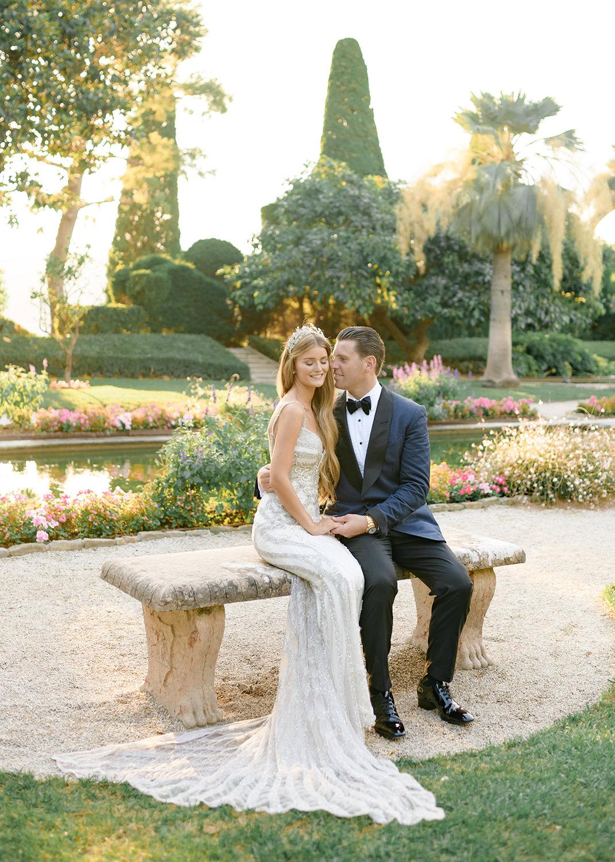 french riviera wedding photographer-F&D-©bottega53-145.JPG