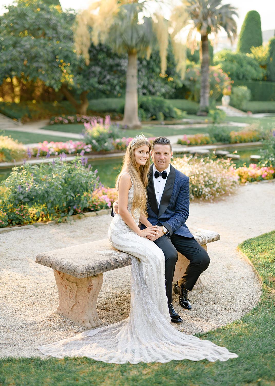 french riviera wedding photographer-F&D-©bottega53-181.JPG