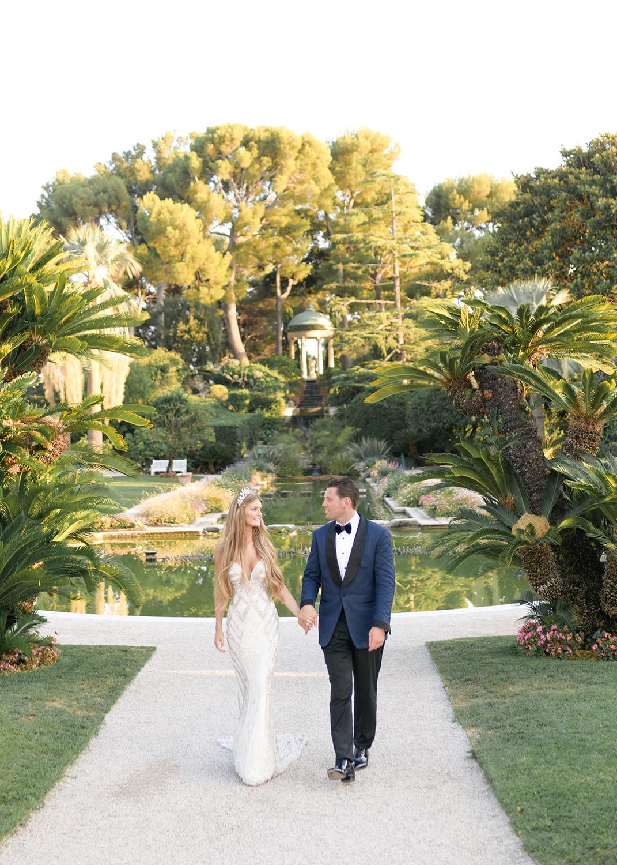 french riviera wedding photographer-F&D-©bottega53-147.JPG