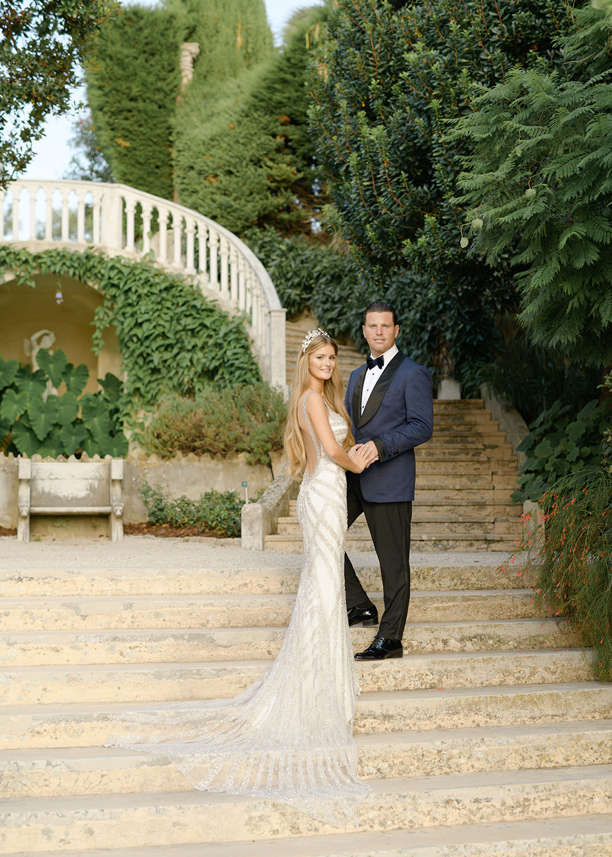 french riviera wedding photographer-F&D-©bottega53-159.JPG