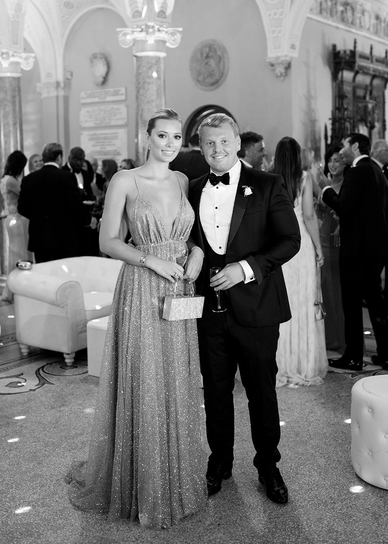 french riviera wedding photographer-F&D-©bottega53-198.JPG