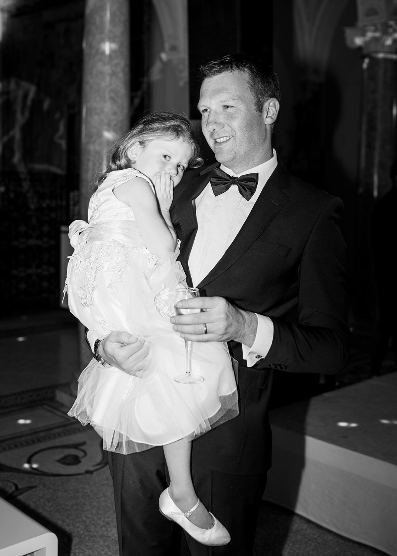 french riviera wedding photographer-F&D-©bottega53-199.JPG