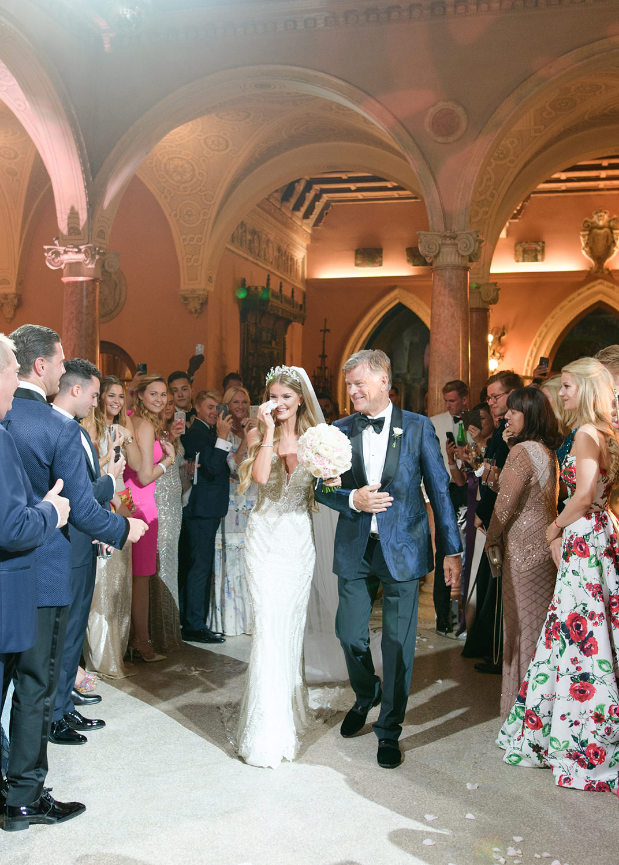 french riviera wedding photographer-F&D-©bottega53-204.JPG