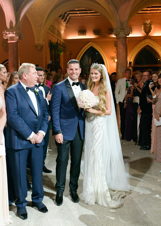french riviera wedding photographer-F&D-©bottega53-212.JPG