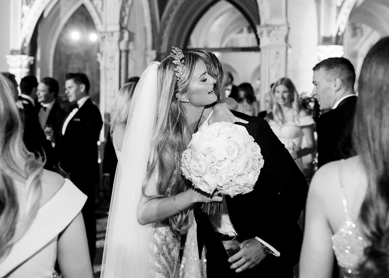 french riviera wedding photographer-F&D-©bottega53-218.JPG
