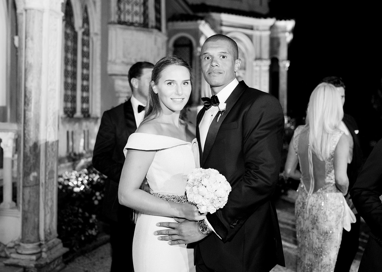 french riviera wedding photographer-F&D-©bottega53-217.JPG