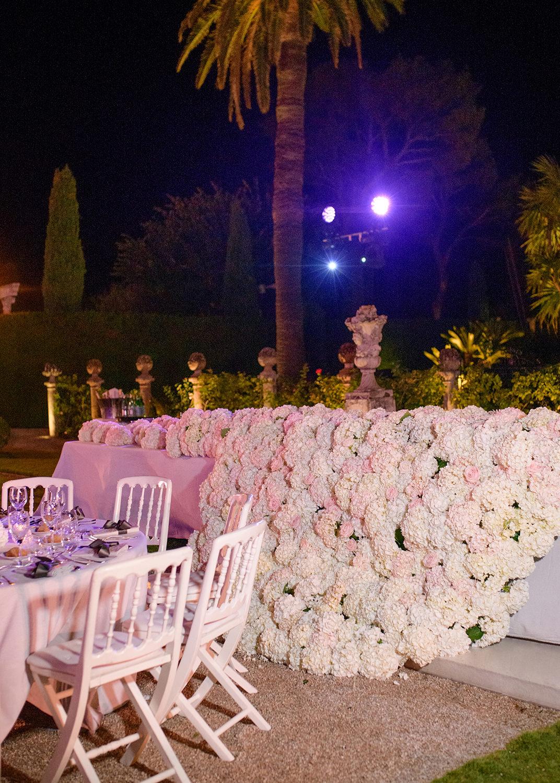 french riviera wedding photographer-F&D-©bottega53-227.JPG