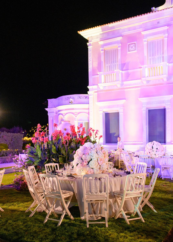 french riviera wedding photographer-F&D-©bottega53-228.JPG
