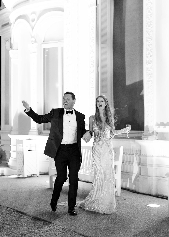 french riviera wedding photographer-F&D-©bottega53-230.JPG