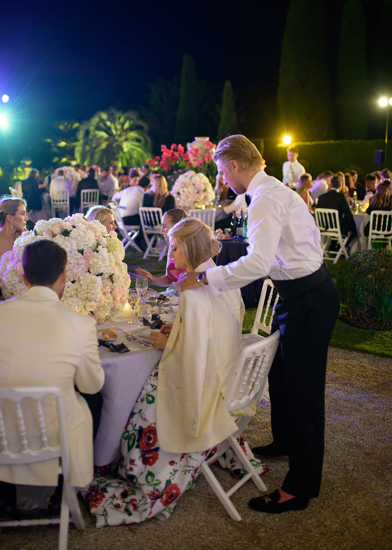 french riviera wedding photographer-F&D-©bottega53-231.JPG
