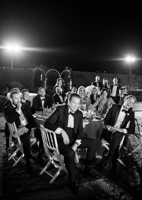 french riviera wedding photographer-F&D-©bottega53-256.JPG