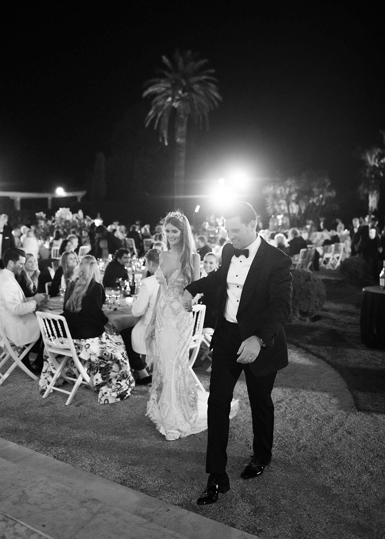 french riviera wedding photographer-F&D-©bottega53-257.JPG