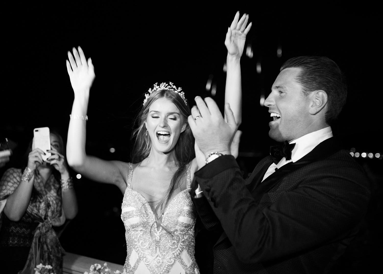 french riviera wedding photographer-F&D-©bottega53-261.JPG