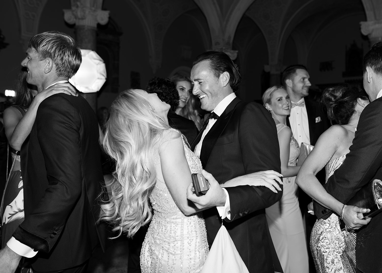 french riviera wedding photographer-F&D-©bottega53-248.JPG