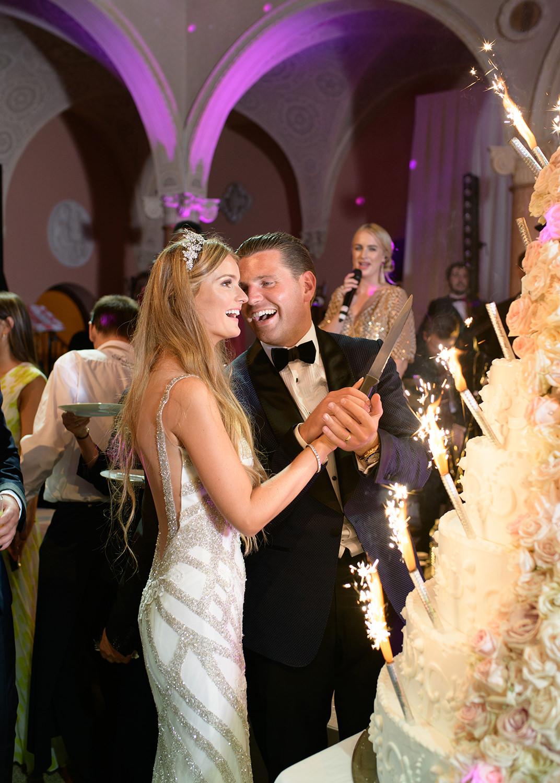 french riviera wedding photographer-F&D-©bottega53-263.JPG