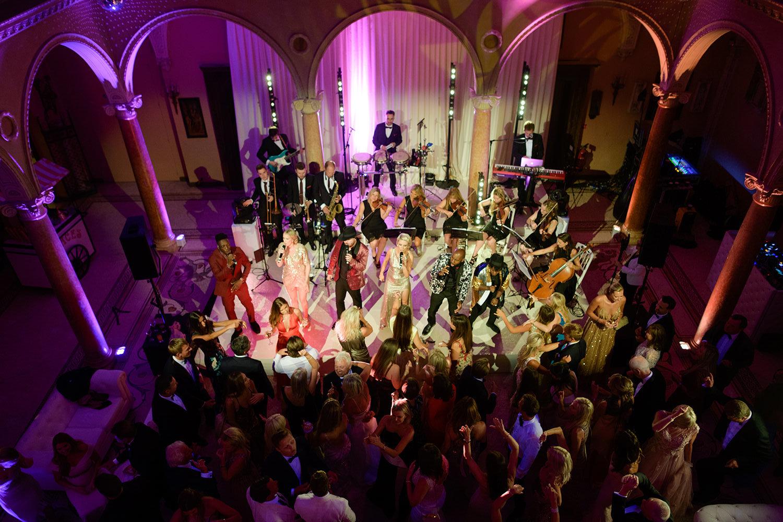 french riviera wedding photographer-F&D-©bottega53-274.JPG