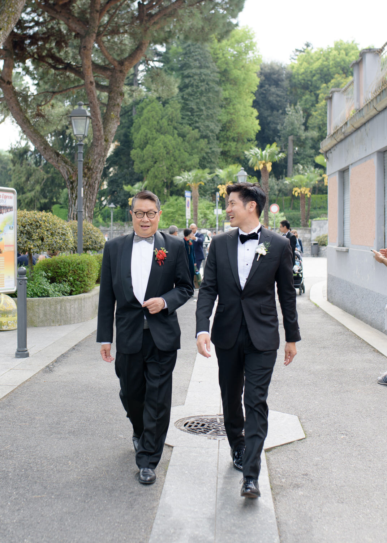 lake-como-wedding-photographer-J&D-©bottega53-18.JPG