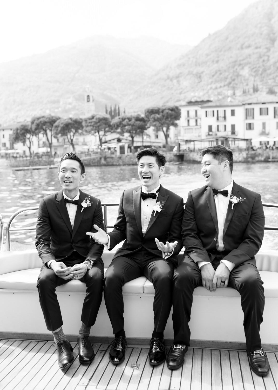 lake-como-wedding-photographer-J&D-©bottega53-22.JPG