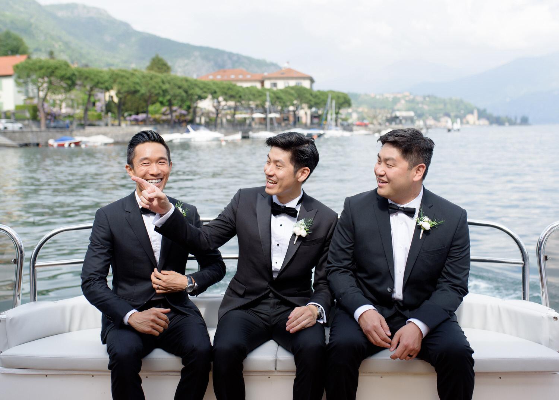 lake-como-wedding-photographer-J&D-©bottega53-21.JPG