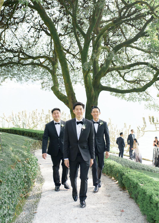 lake-como-wedding-photographer-J&D-©bottega53-30.JPG