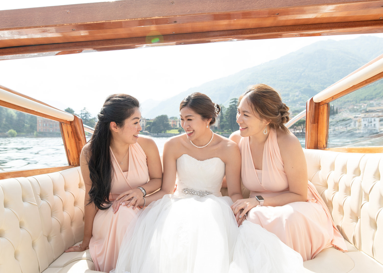 lake-como-wedding-photographer-J&D-©bottega53-27.JPG
