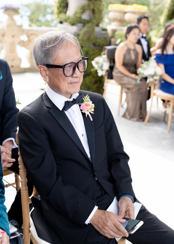 lake-como-wedding-photographer-J&D-©bottega53-48.JPG