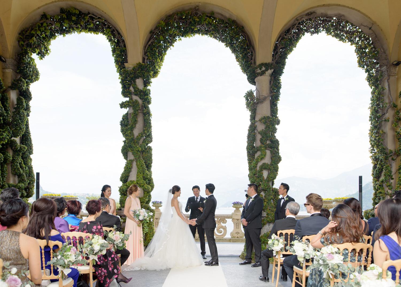 lake-como-wedding-photographer-J&D-©bottega53-49.JPG
