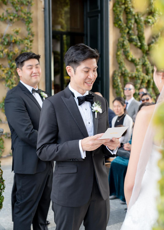 lake-como-wedding-photographer-J&D-©bottega53-52.JPG
