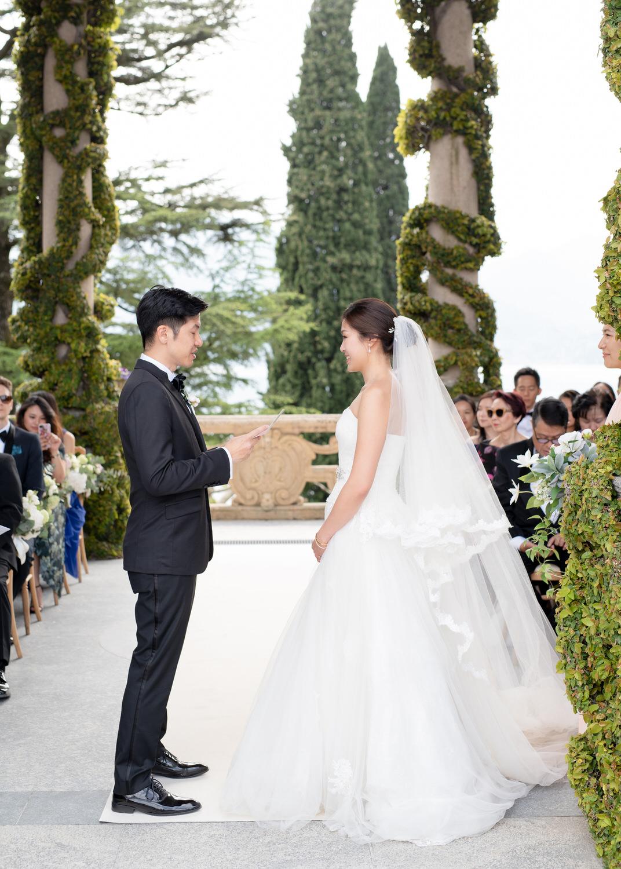 lake-como-wedding-photographer-J&D-©bottega53-55.JPG
