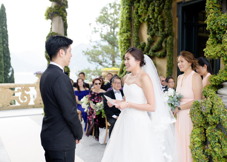 lake-como-wedding-photographer-J&D-©bottega53-54.JPG