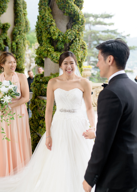 lake-como-wedding-photographer-J&D-©bottega53-59.JPG