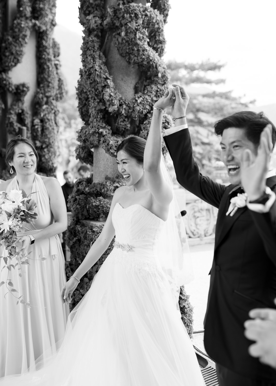lake-como-wedding-photographer-J&D-©bottega53-60.JPG