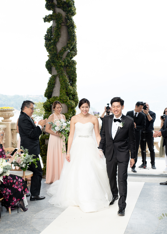 lake-como-wedding-photographer-J&D-©bottega53-64.JPG