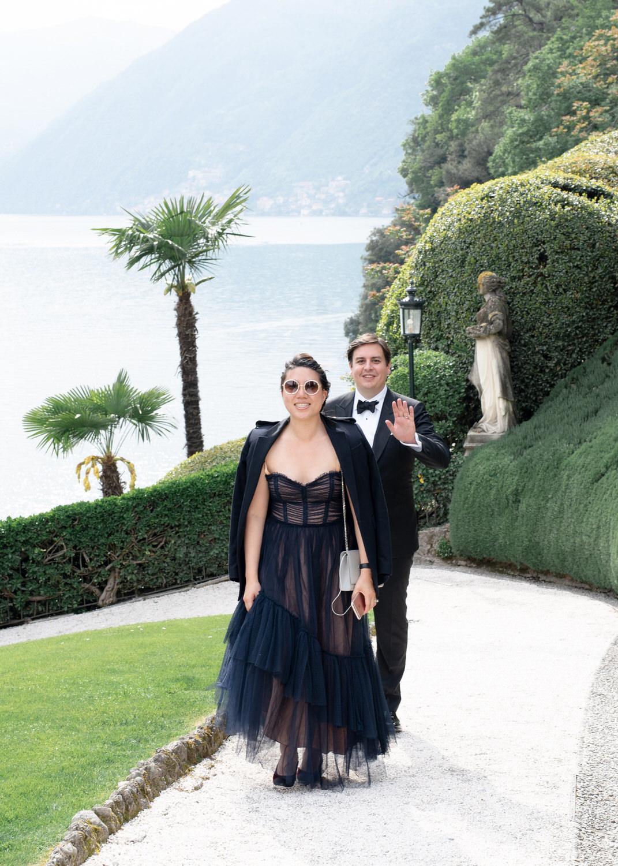 lake-como-wedding-photographer-J&D-©bottega53-68.JPG