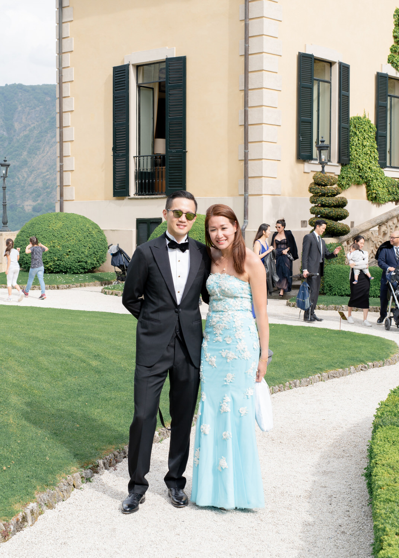lake-como-wedding-photographer-J&D-©bottega53-66.JPG
