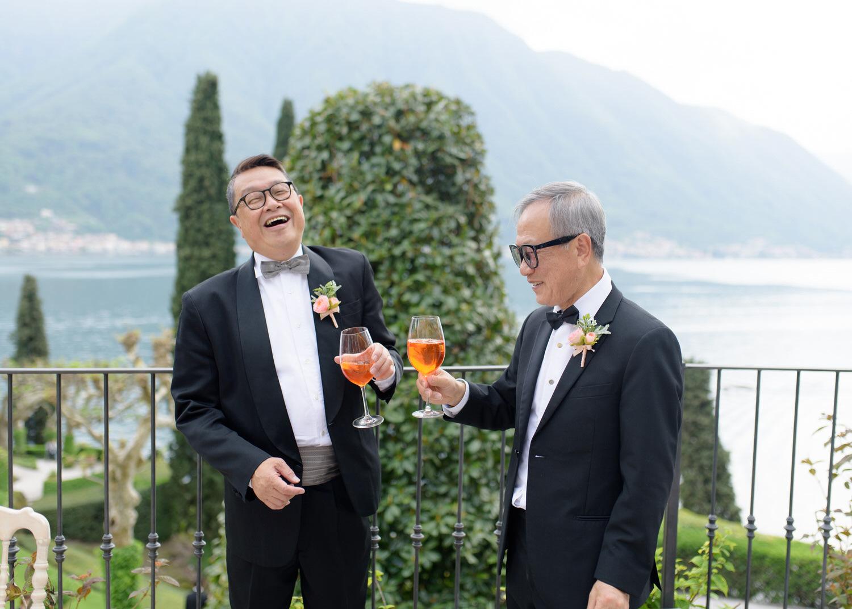 lake-como-wedding-photographer-J&D-©bottega53-69.JPG