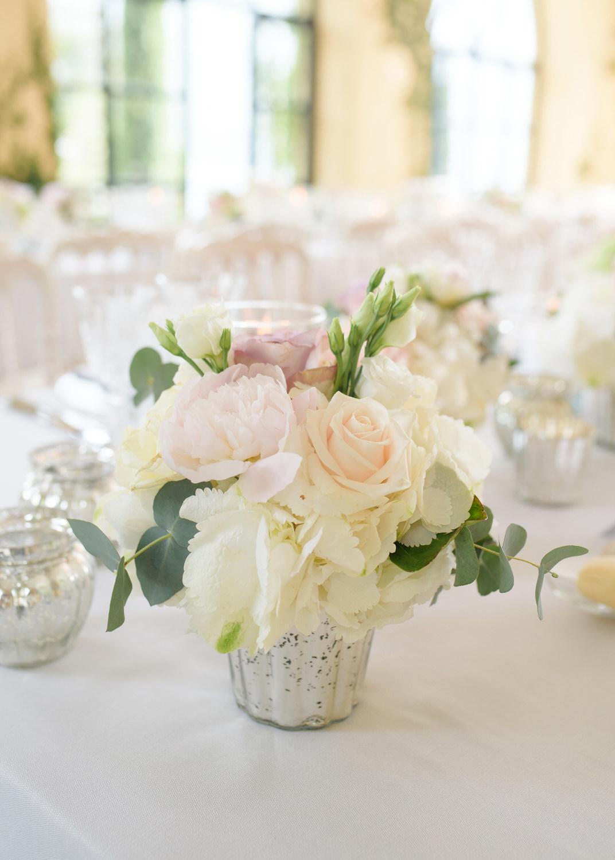 lake-como-wedding-photographer-J&D-©bottega53-79.JPG
