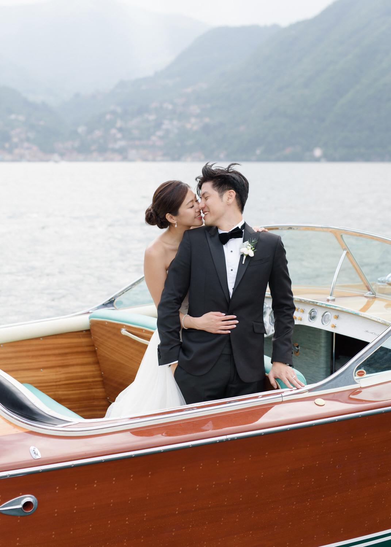 lake-como-wedding-photographer-J&D-©bottega53-85.JPG