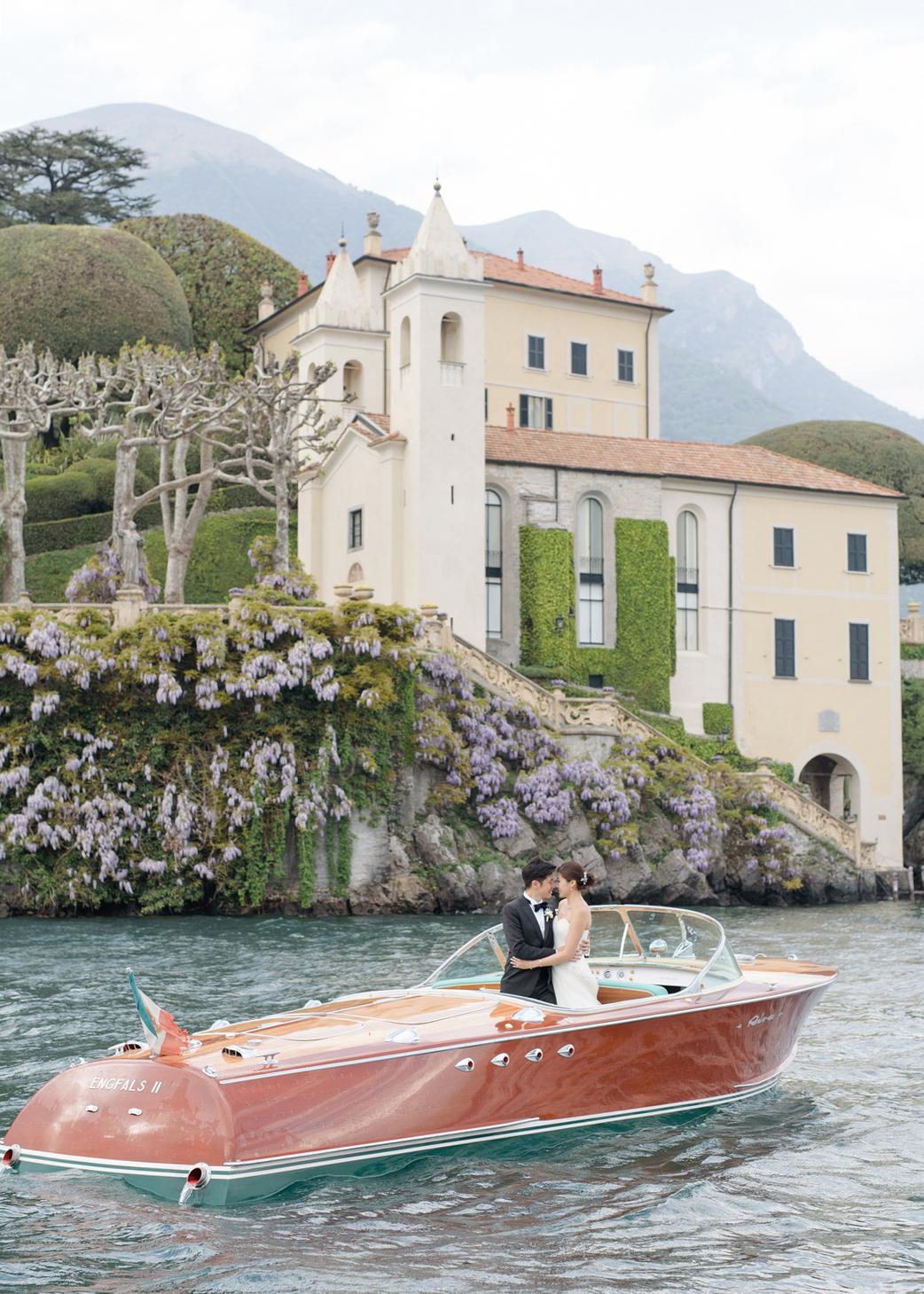 lake-como-wedding-photographer-J&D-©bottega53-90.JPG