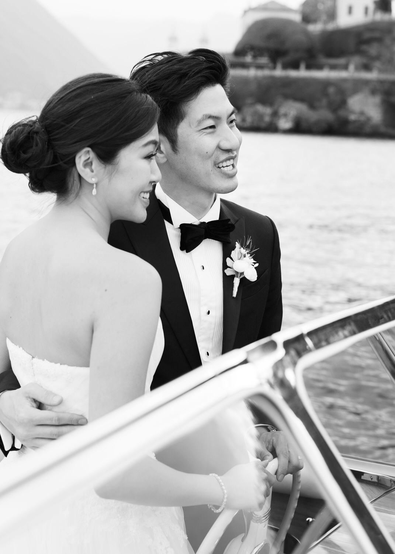 lake-como-wedding-photographer-J&D-©bottega53-92.JPG