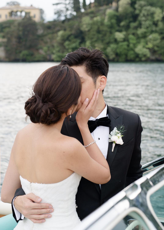 lake-como-wedding-photographer-J&D-©bottega53-94.JPG