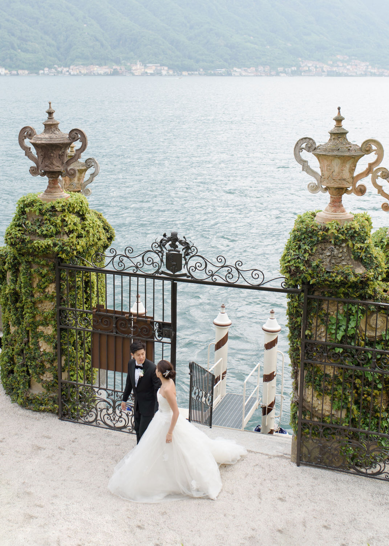 lake-como-wedding-photographer-J&D-©bottega53-96.JPG