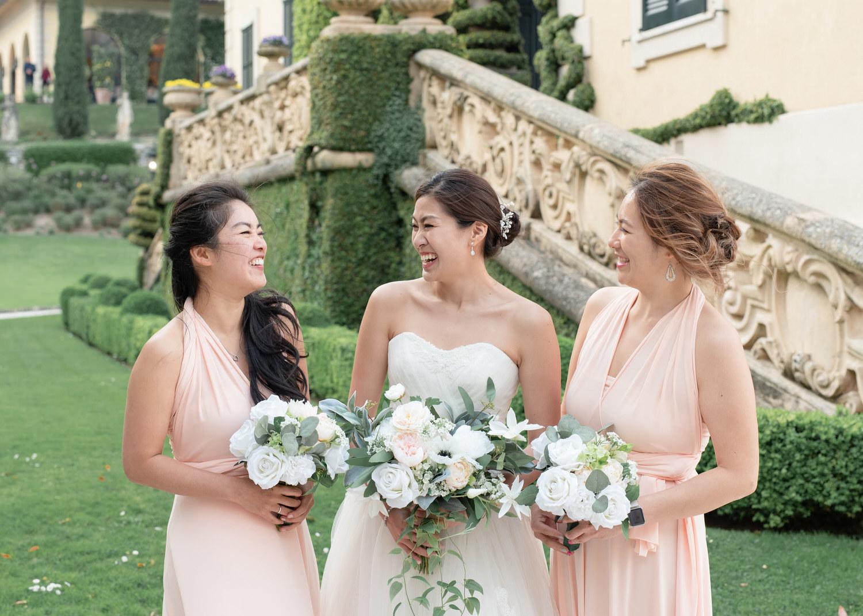 lake-como-wedding-photographer-J&D-©bottega53-110.JPG