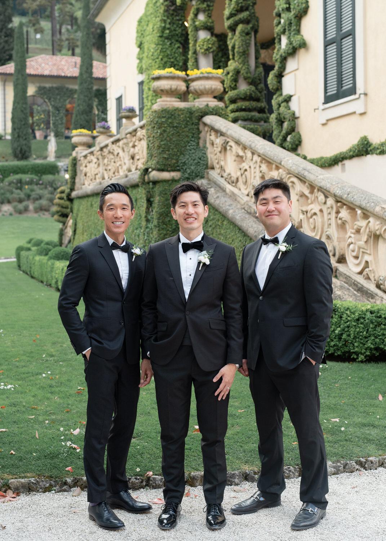 lake-como-wedding-photographer-J&D-©bottega53-111.JPG