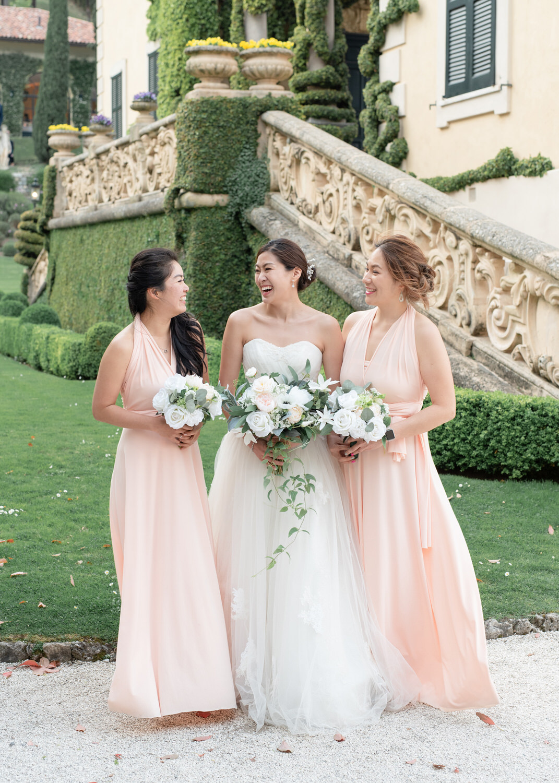 lake-como-wedding-photographer-J&D-©bottega53-109.JPG